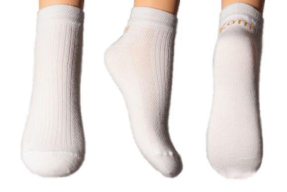 Спортивные носки art523