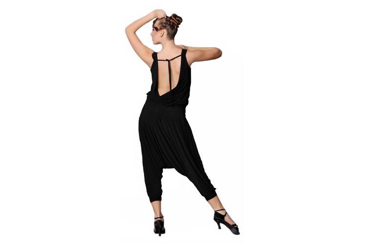 Женские высокие брюки доставка