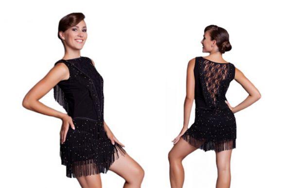 Платье art806