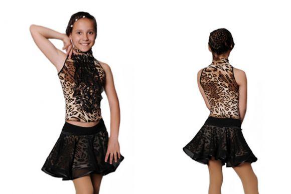 Блузка art965