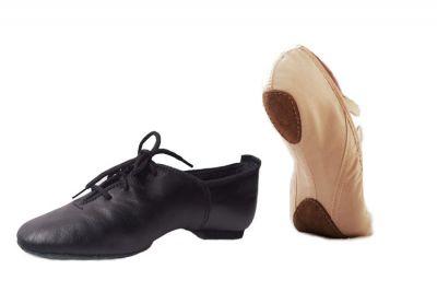 Обувь для тренировок, разминки