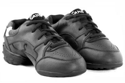 Обувь для фитнеса, спортивного зала