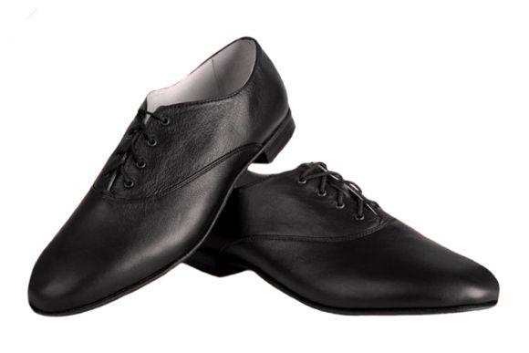 Туфли art3508