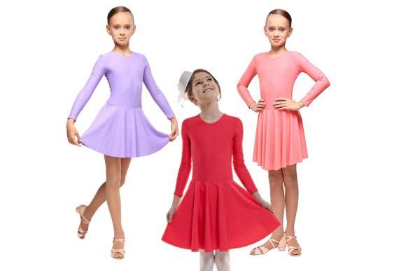 Платье art602