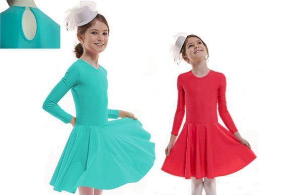 Платье art603